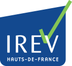 IREV - Centre de ressources politique de la ville