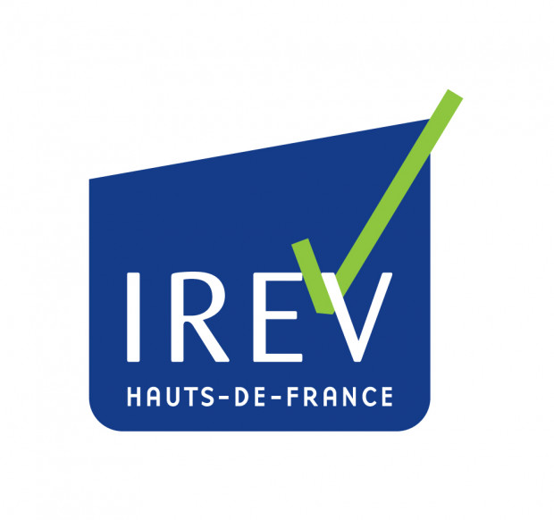 http://www.irev.fr/sites/default/files/styles/md/public/thumbnails/image/irev_logo_rvb.jpg?itok=ewxkIxfr
